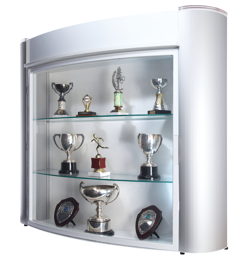 4697 New Trophy Cabinet Wall Full Left Facing ReshootV2
