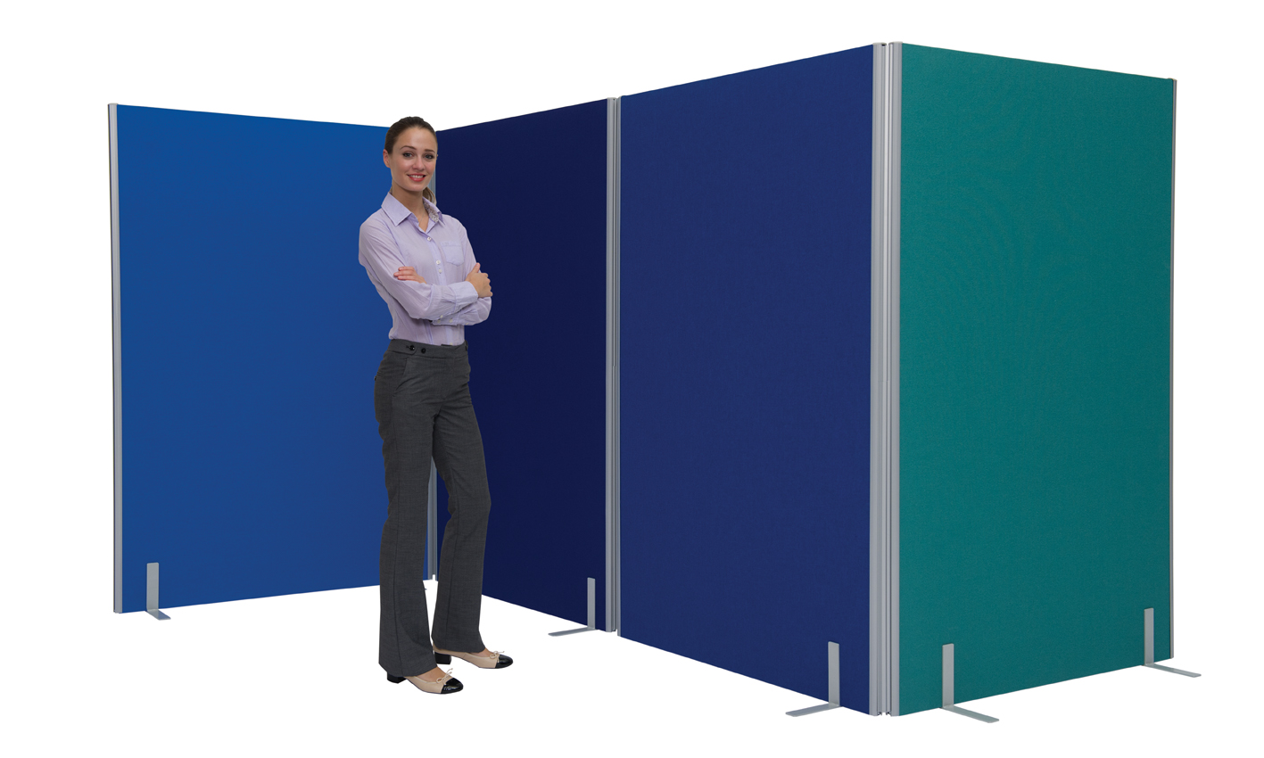 screens partition screens office partition screen room divider