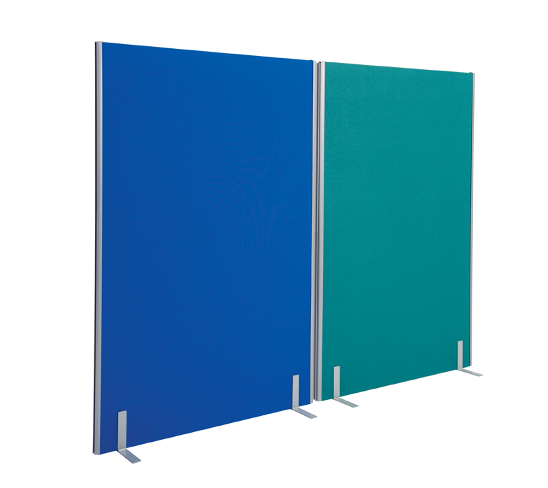 room dividers office. 8100-8116_Twin Screen2 Room Dividers Office I
