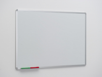 1106-1124 - VES Projection Whiteboard
