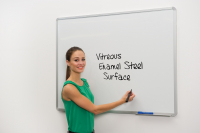 1306-1324_New_VES-Whiteboard-model